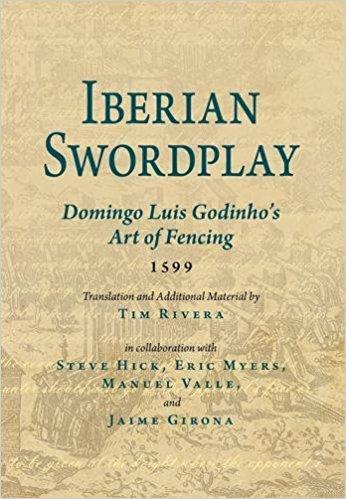 Fight Books | Medieval Sword School (HEMA)